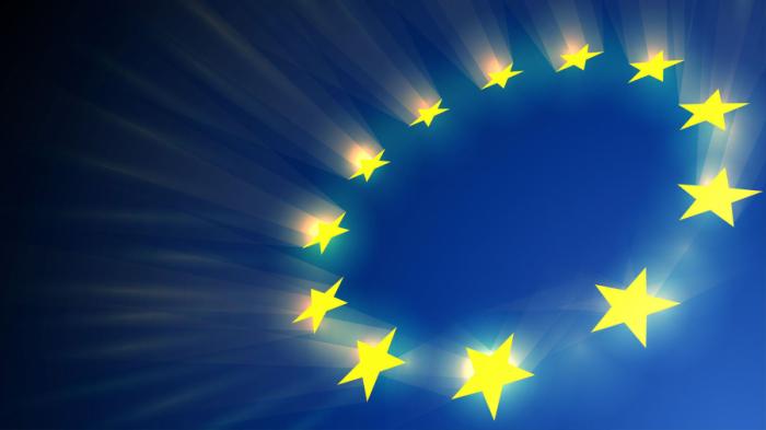 Minuta întâlnirii Grupului Consultativ European din 22 Februarie 2017