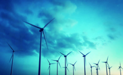 BEUC Experts Energy Meeting