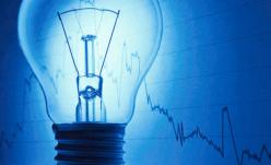 Cum schimbați furnizorul de energie electrică