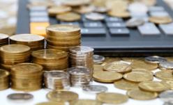 70% din cetățenii României sunt consumatori vulnerabili! Numai 6 din 10 români au un cont bancar!