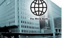 Întâlnire cu Banca Mondială