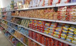 Protecţia consumatorilor din altă perspectivă