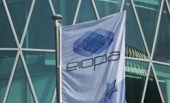 Interesele consumatorilor români reprezentate la EIOPA!