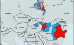 ANSVSA - groparul economiei de subzistență din mediul rural
