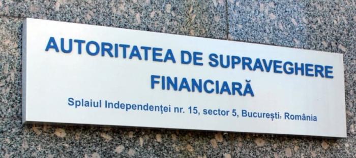 Asociațiile de consumatori și-au desemnat candidat pentru Consiliul Autorității de Supraveghere Financiară