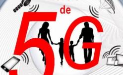 Conferinţă pe tema pericolului tehnologiei 5G, la Constanța!