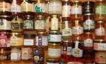 Mierea încălzită conține hidroximetilfurfural, o substanță cancerigenă!