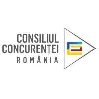 Bogdan-Marius Chiriţoiu este singurul candidat pentru un nou mandat de preşedinte al Consiliului Concurenţei!