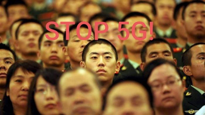94 de cetăţeni chinezi au depus propuneri la un proiect de Lege din România!