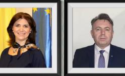 Scrisoare deschisă adresată doamnei ministru Monica Anisie și domnului ministru Nelu Tătaru