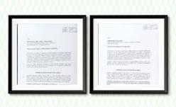 APC a depus plângere prealabilă la Ministerul Educației și Cercetării și Ministerul Sănătății!
