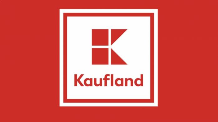 Drept la replică din partea companiei Kaufland România!