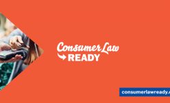 Programul Consumer Law Ready 2020 Romania