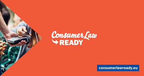 Programul Consumer Law Ready 2020 Romania