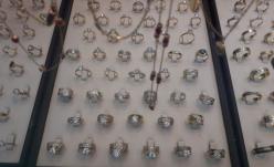 Tot ce trebuie să ştiti despre bijuterii - contrafaceri şi riscuri pentru sănătate!