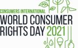 APC susţine demersul Organizaţiei Mondiale a Consumatorilor referitor la reducerea poluării cu material plastic!