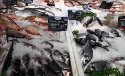 De Blagoveştenie se mănâncă peşte! Cum alegem peştele, dar salata de icre?