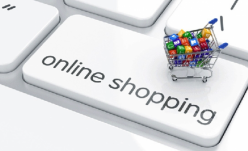 Viitorul cumpărăturilor (2)