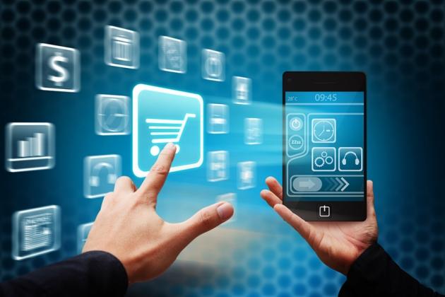 Mai multă birocraţie pentru consumatorul român atunci când face achiziţii online din Marea Britanie!