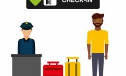 Turism, consumatori si pandemie