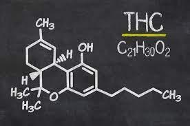 APC a sesizat DIICOT cu privire la substanța psihotropă tetrahidrocanabiol din produsele retrase de LIDL de la vânzare!