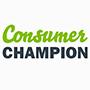Consumer Champion