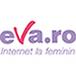 Eva.ro | Internet la feminin