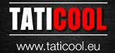 TatiCool