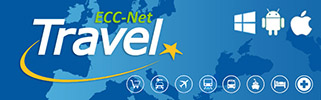 ECC-Net-Travel-App