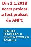Centrul European al Consumatorilor din România