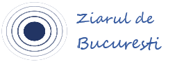 Ziarul de Bucuresti