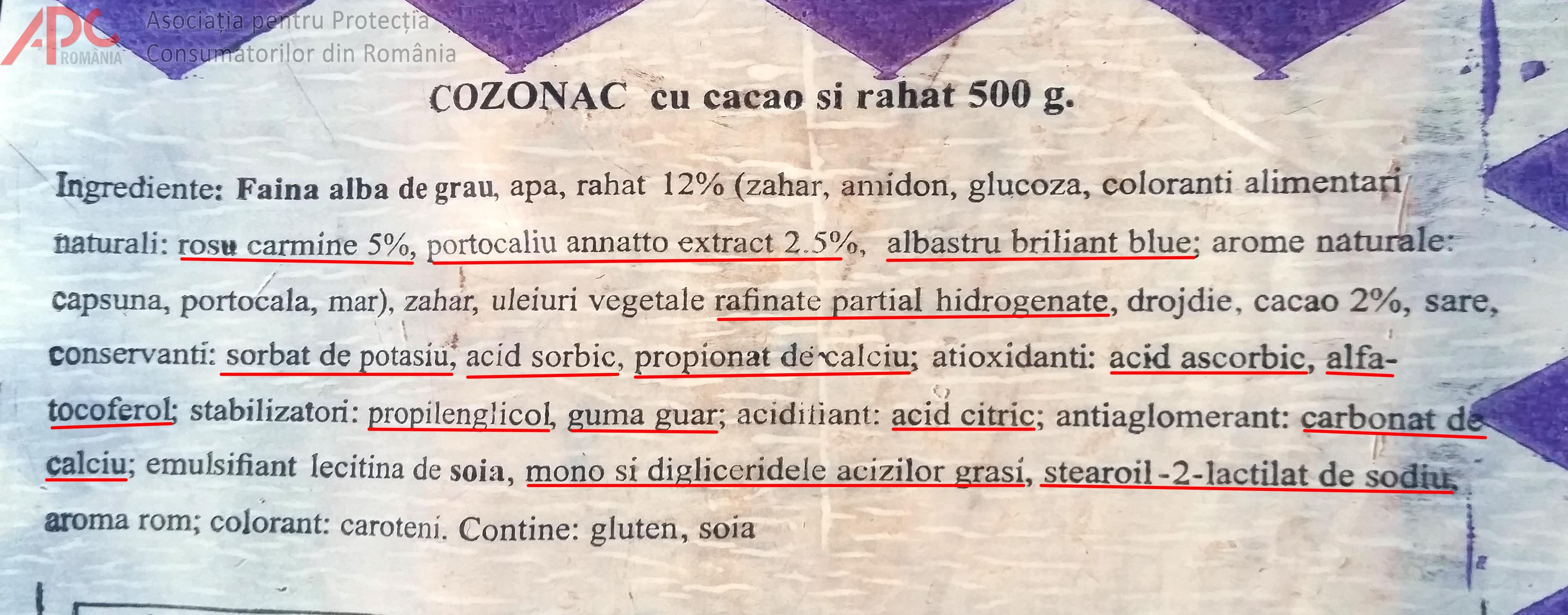 APC_Romania_Cozonac_04