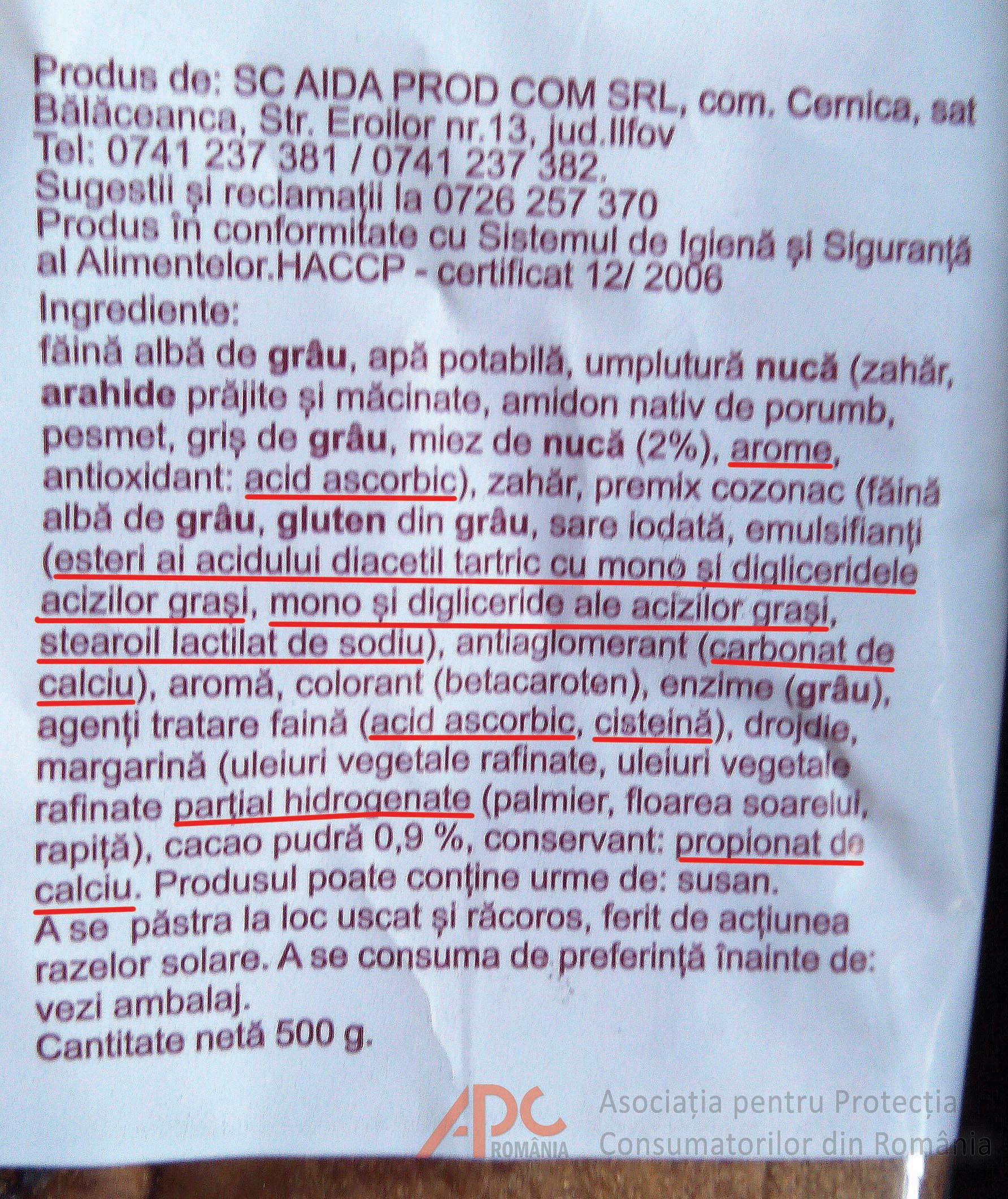APC_Romania_Cozonac_05