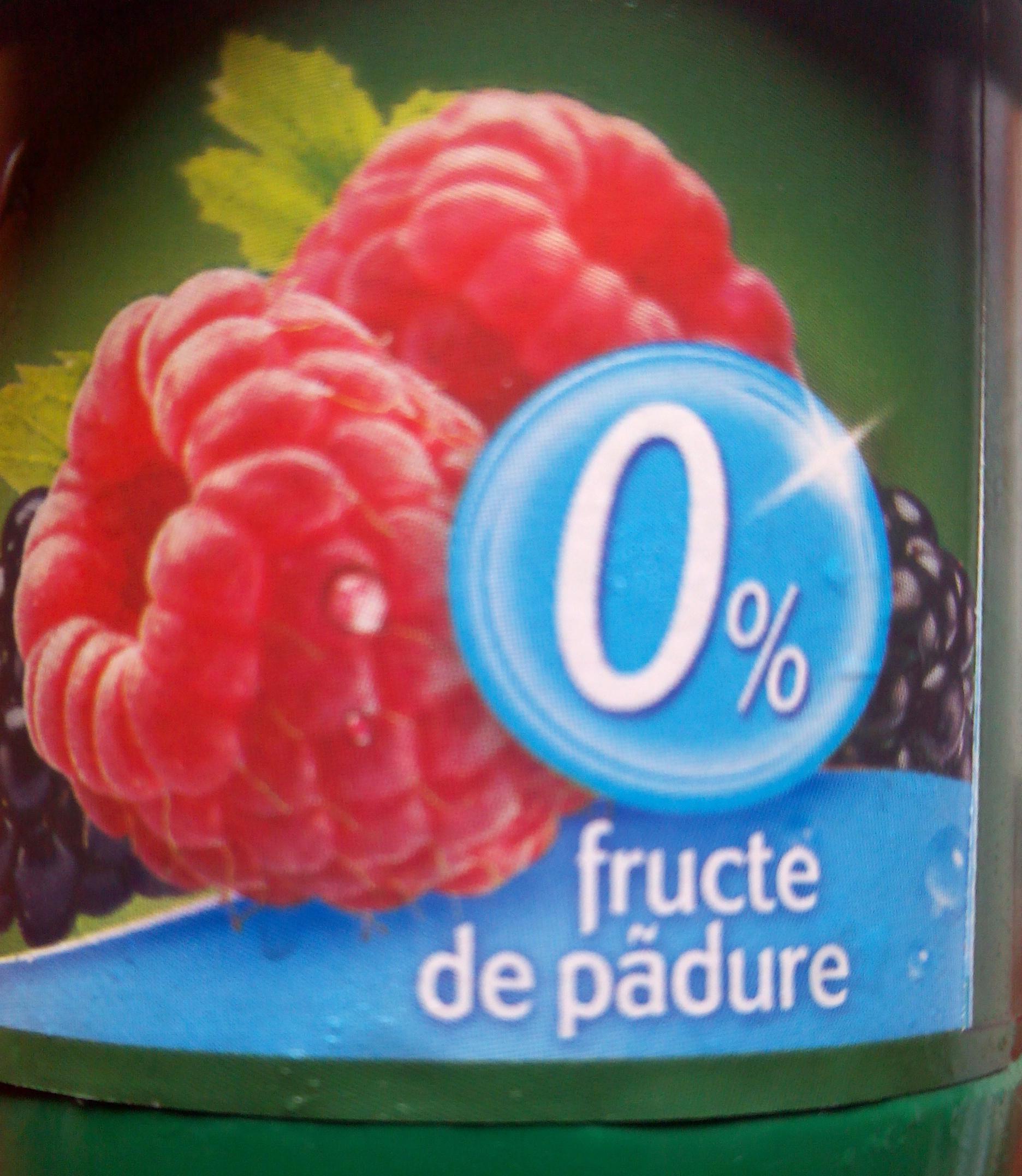fructe cand alaptezi