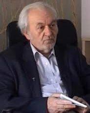PavelChirila