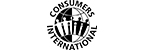 APC_Romania_Consumers_International